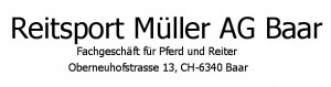 Reitsport Müller